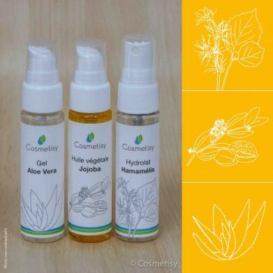 huile vegetale hamamelis