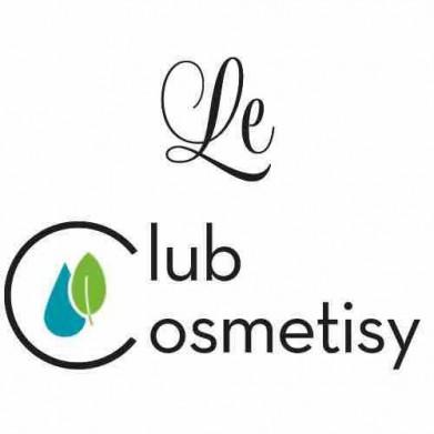 Le Club Cosmetisy