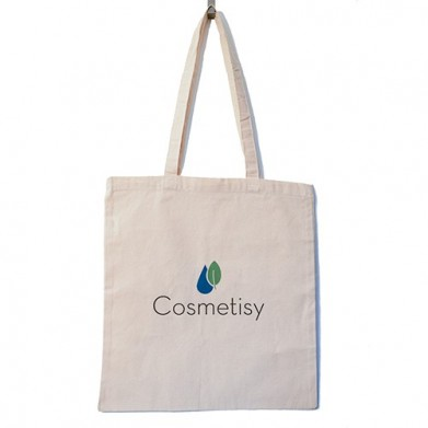 Tote Bag Cosmetisy
