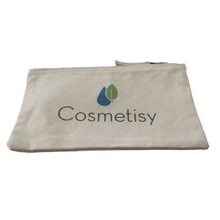 Trousse Cosmetisy