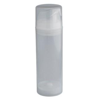 Flacon Airless 155 ml