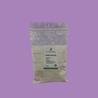 Argile blanche 35 g