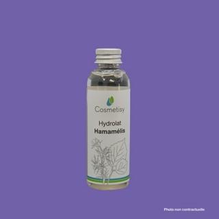 Hydrolat Hamamélis